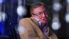 Brave New World Stephen Hawking